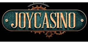 Огляд казино Joycasino