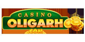 Огляд казино Олігарх