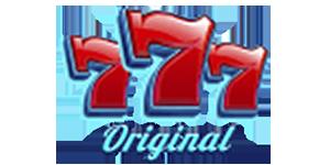 Обзор казино 777 Original