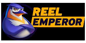 Огляд казино Reelemperor